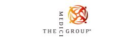 Logo Medici Group