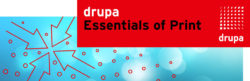 drupa Essentials of Print