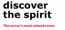 Claim: discover the spirit