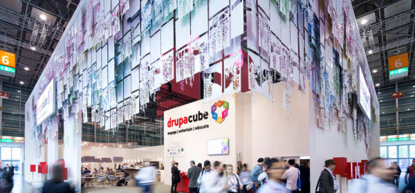 drupa2020 | Highlights