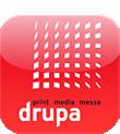 drupa App