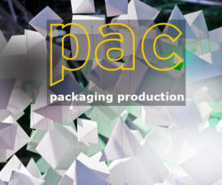 "Papiercubes ""packaging production"""