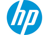 (c) HP