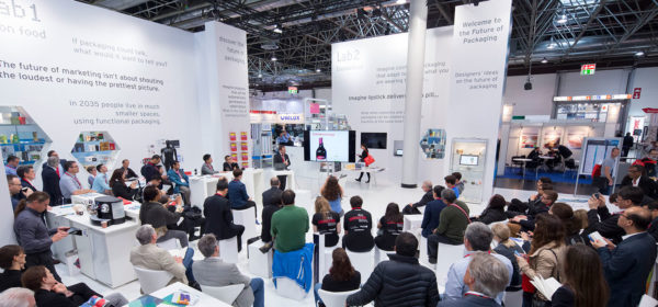 Drupa Embrace The Future In 2021 Drupa Trade Fair April 20 To 28 2021 Messe Dusseldorf