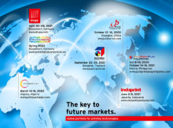 drupa global - Events